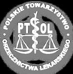 ptol.org.pl